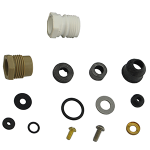 Mansfield 630-7755 Outdoor Hydrant Repair Kit